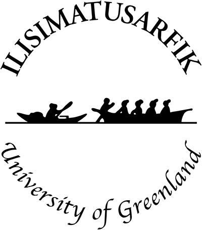 rundt-uni-logo