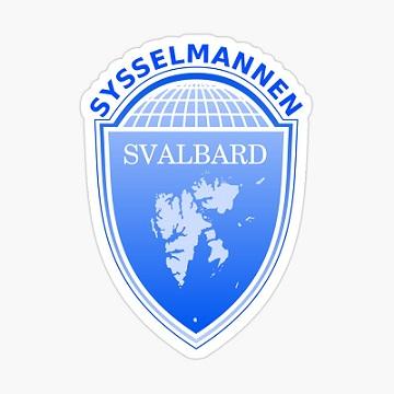 sysselmanen-logo