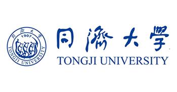 tongji-university