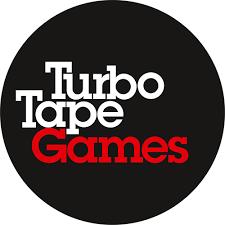 turbotapegames-logo