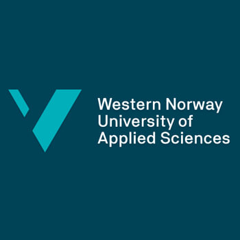 western-norway-university-applied-sciences-bergen-norway