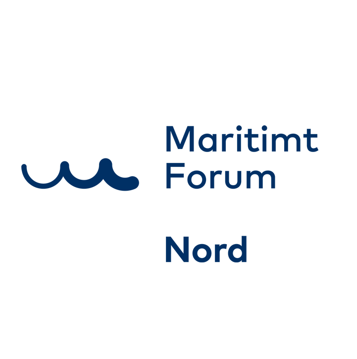 Maritime Forum North